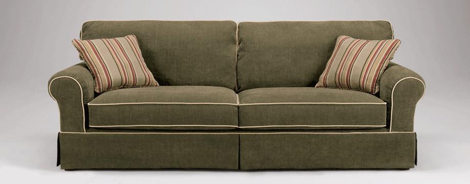 Jack S Custom Upholstery